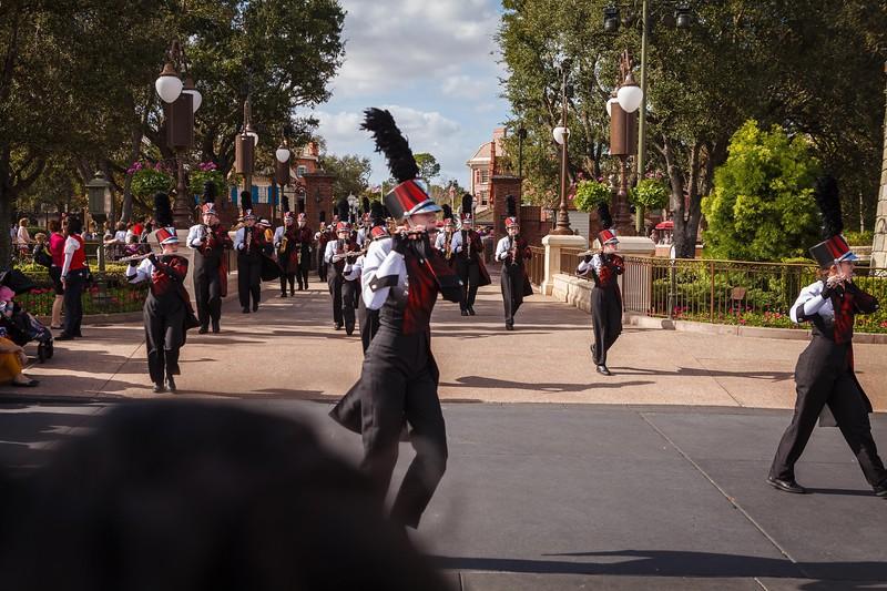 LHMB Disney 2020-29.jpg