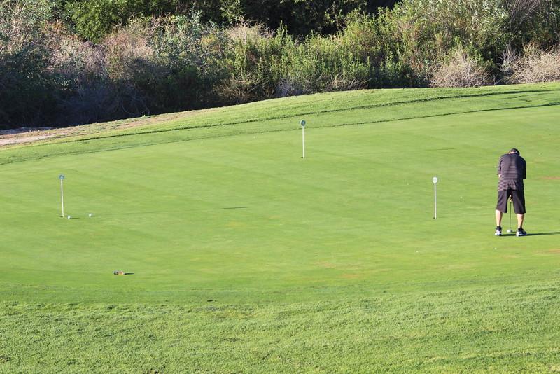 Peppermint Ridge Golf Tournament - 0020.JPG