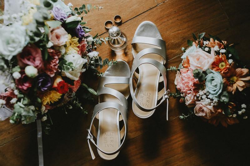 Teddy Sylvia Wedding-87.jpg