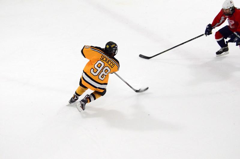 160207 Jr. Bruins Hockey-209.JPG