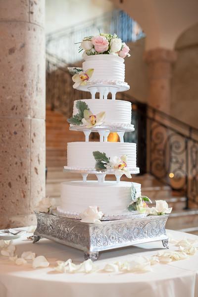 Bell Tower Wedding ~ Joanne and Ryan-1138.jpg