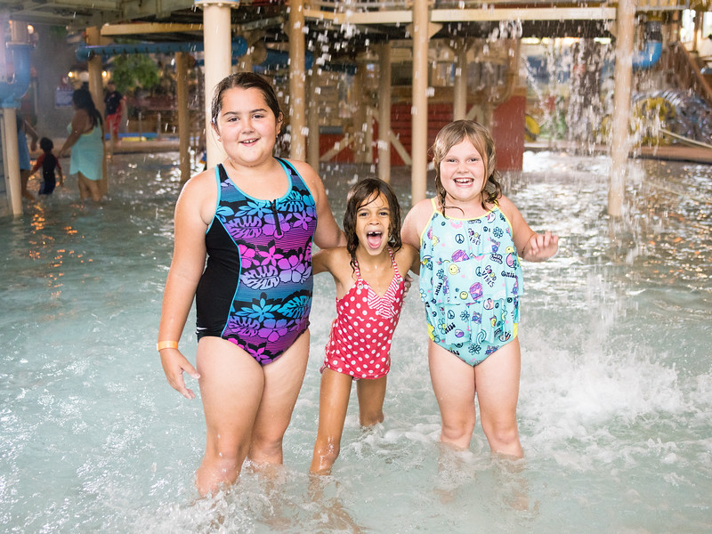 Country_Springs_Waterpark_Kennel-4636.jpg