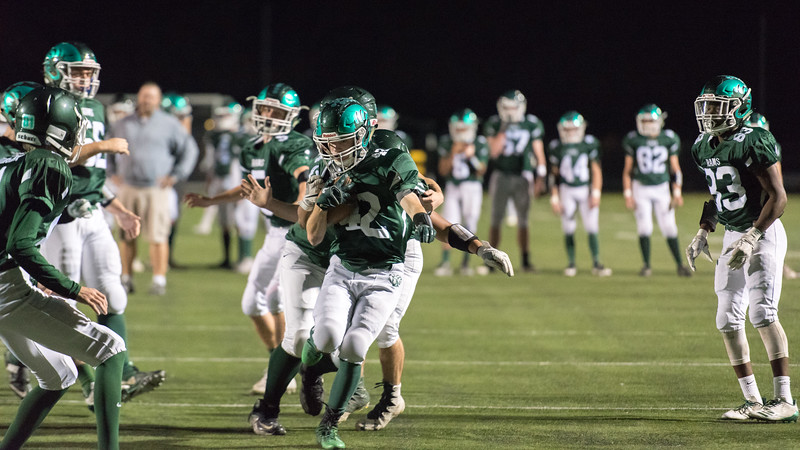 Wk8 vs Grayslake North October 13, 2017-13.jpg