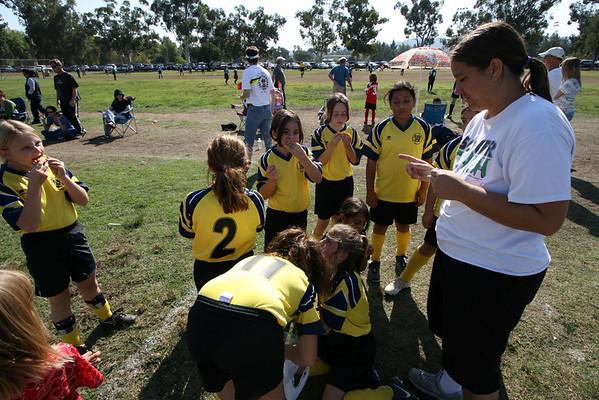 Soccer07Game09_035.JPG