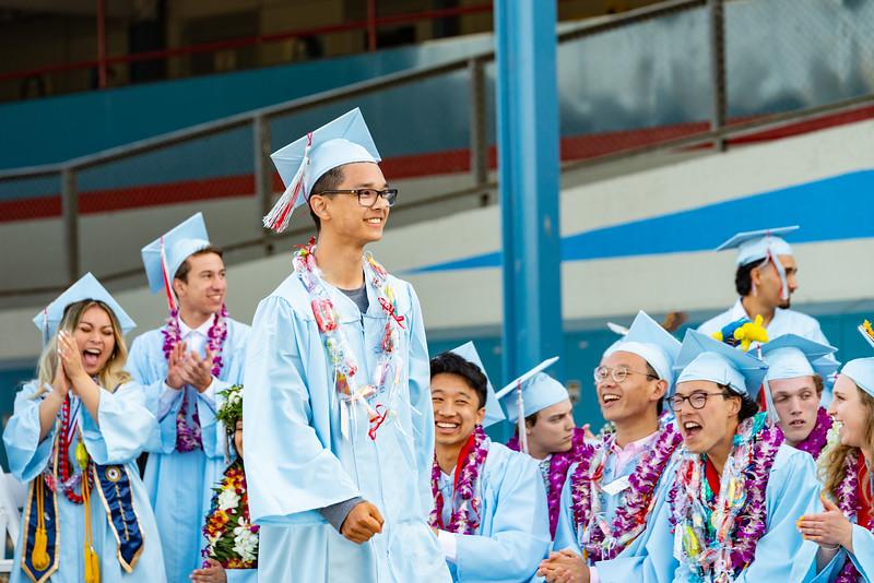 Hillsdale Graduation 2019-10522.jpg