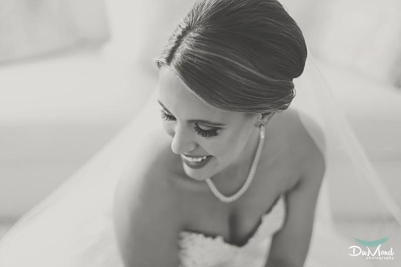Autumns Ridge | Ashley's Bridal Portraits