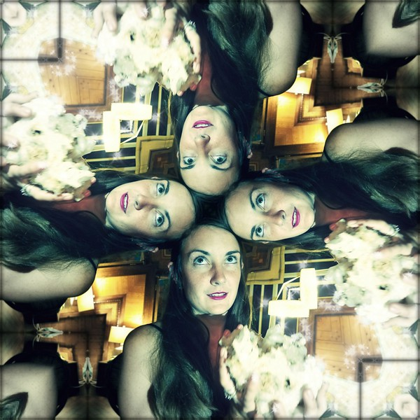 26659_mirror.jpg