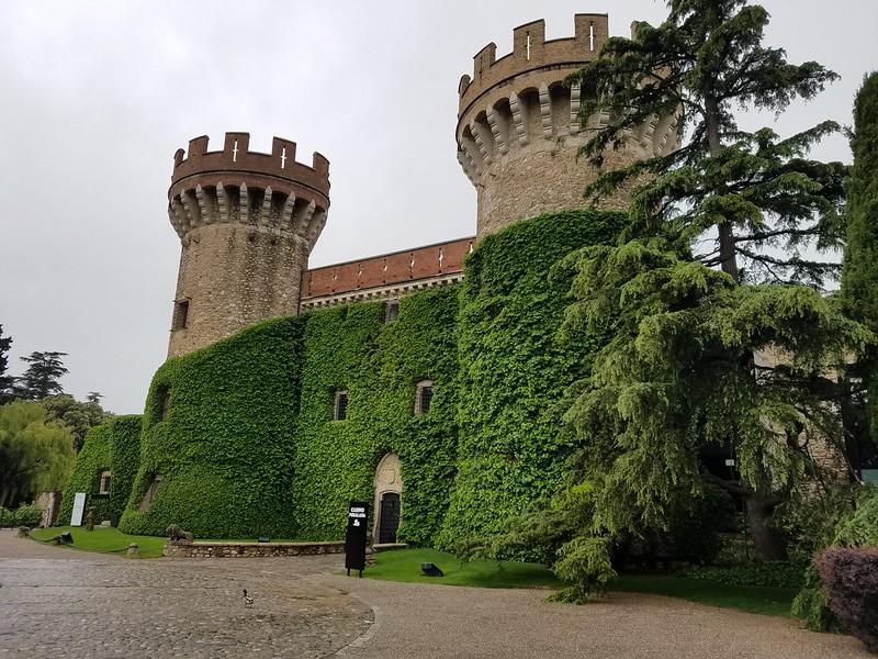 castle in town.jpg