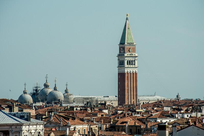 Venezia (370 of 373).jpg
