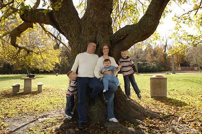 2008 Family (Nov)