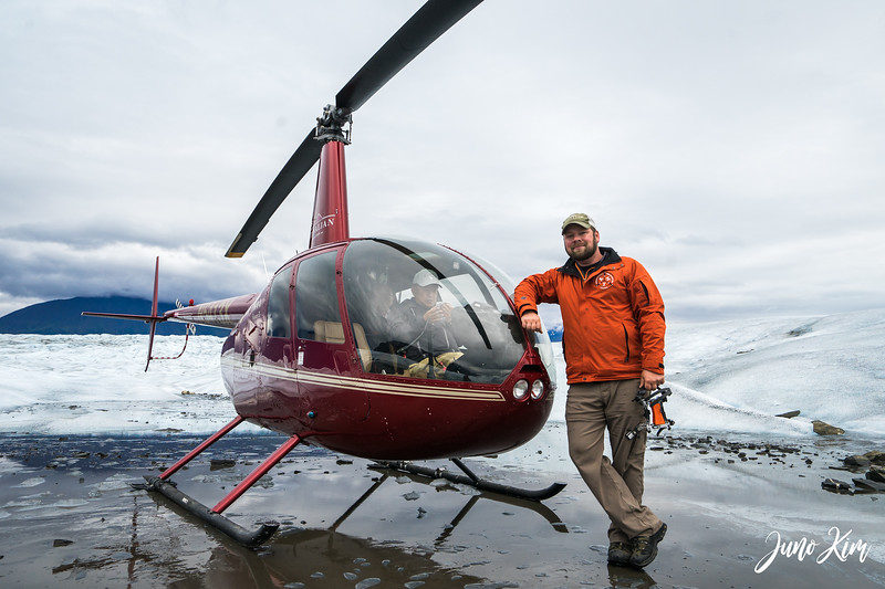 Anchorage Helicopter Tours_Knik-6031-Juno Kim.jpg