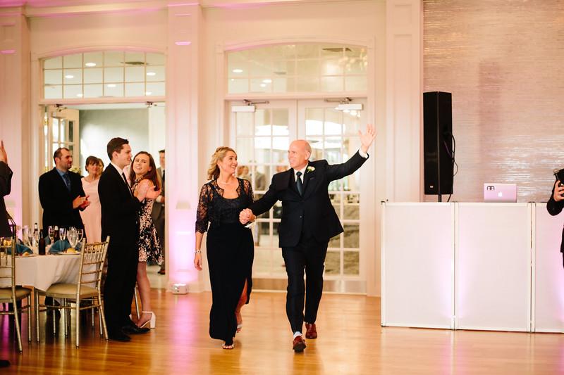Kira and Kevin Wedding Photos-588.jpg