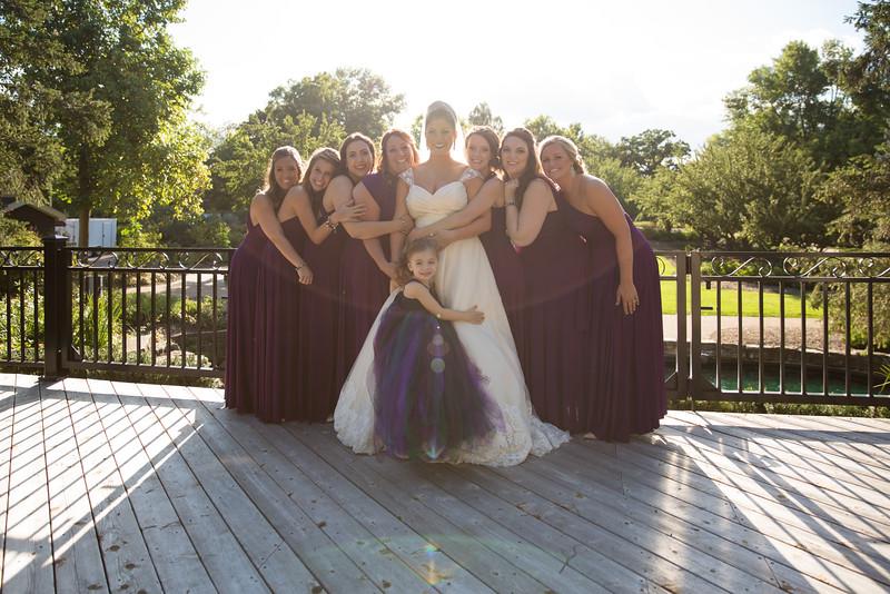 Le Cape Weddings - Jordan and Christopher_A-364.jpg