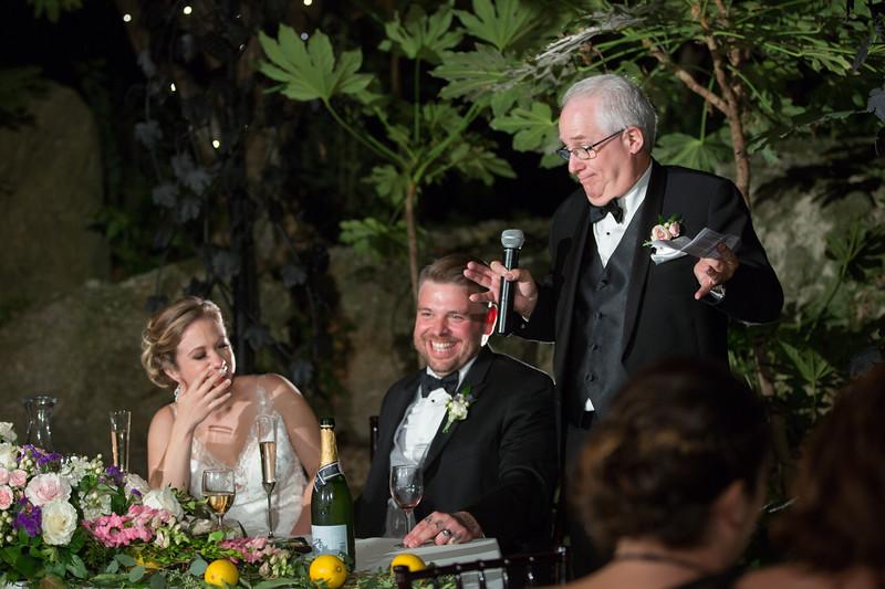 Hofman Wedding-661.jpg