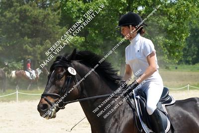 78 Ann & Baxter 05-27-2012