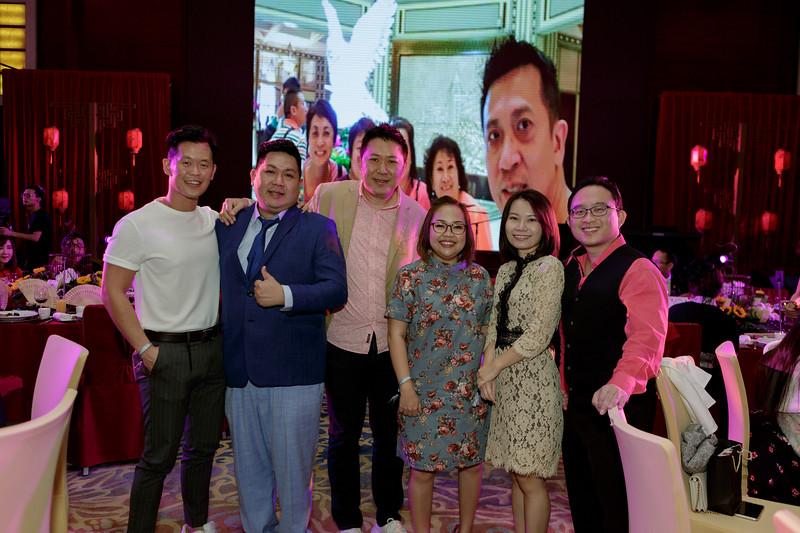 AIA-Achievers-Centennial-Shanghai-Bash-2019-Day-2--463-.jpg