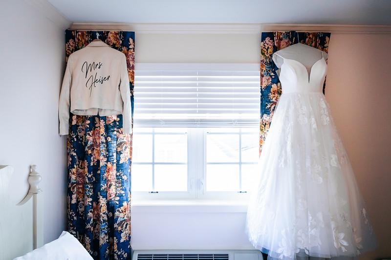 Sarah + James Wedding-4.jpg
