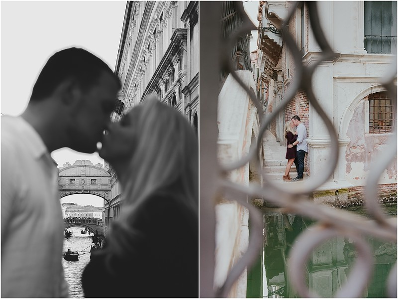 Fotografo Venezia - Elopement in Venice - Honeymoon in Venice - photographer in Venice - Venice honeymoon photographer - Venice photographer - Elopement Venice photographer - 50.jpg