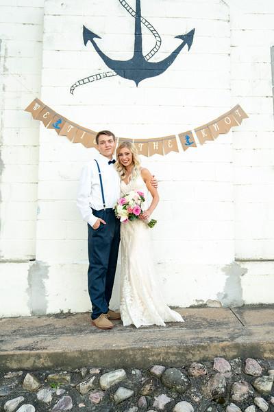 Robison-Wedding-2018-467.jpg