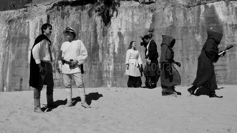 Star Wars A New Hope Photoshoot- Tosche Station on Tatooine (87).JPG