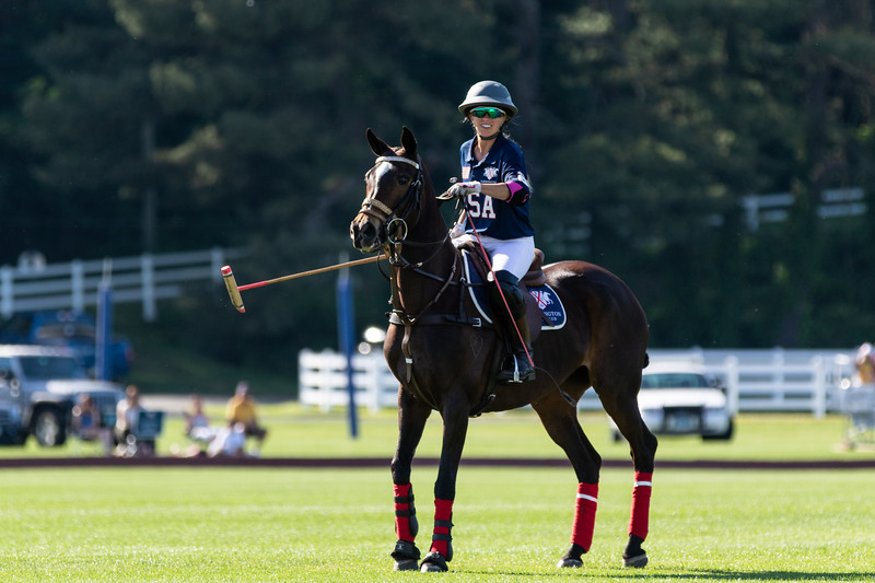 2019-06-08 Farmington Polo (USA) vs Poland - 0019.jpg