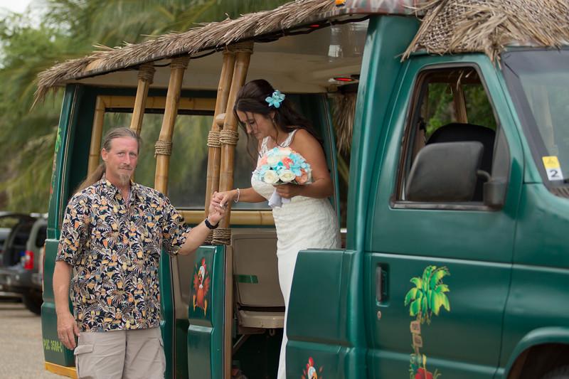 kauai wedding photography-3.jpg