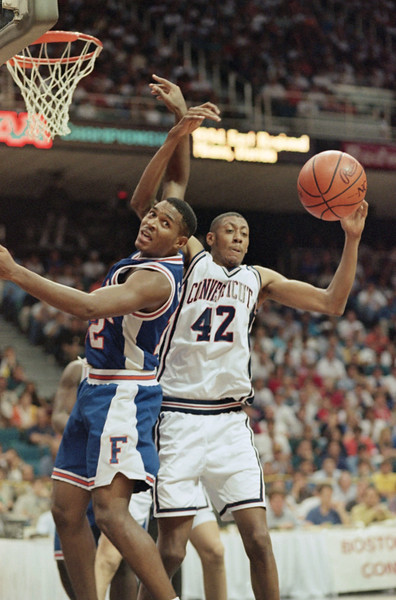 1994 NCAA Playoffs