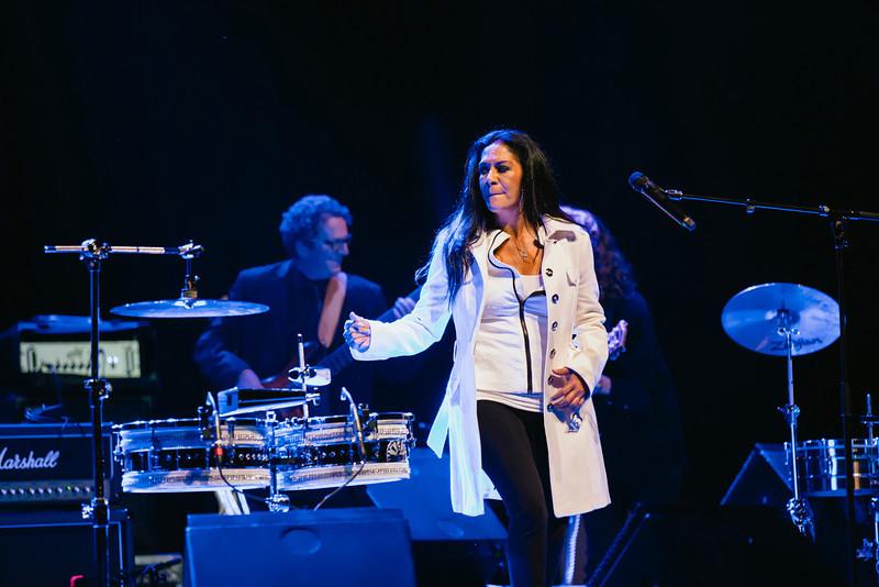 20140208_20140208_Elevate-Oakland-1st-Benefit-Concert-524_Edit_No Watermark.JPG