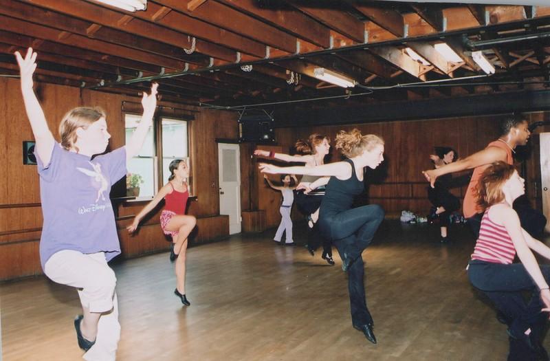 Dance_1783.jpg