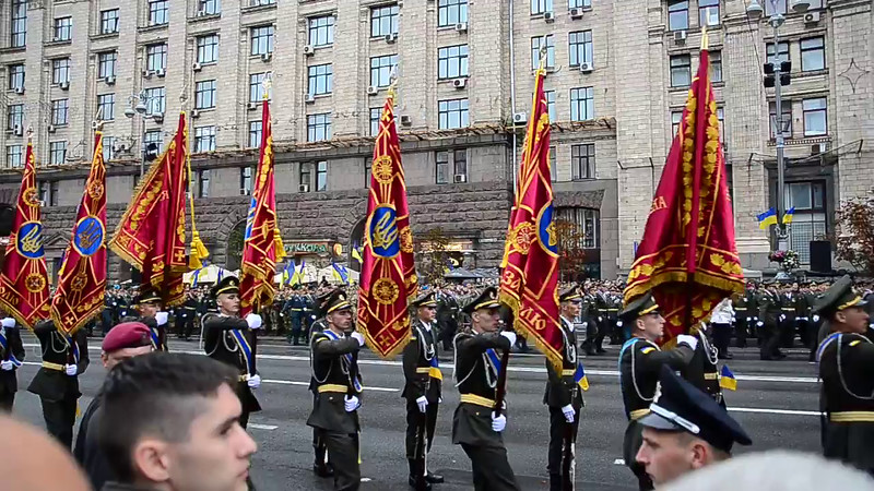 Parade #.mov
