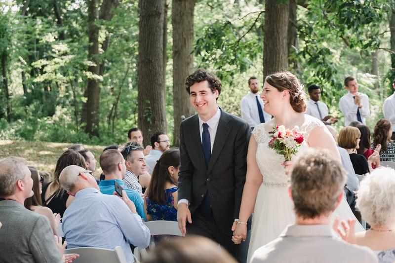 Elaine+Dan_Ceremony-293.jpg