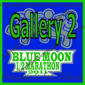 2011.11.06 Blue Moon Half Marathon G2