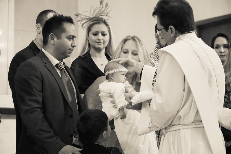 baptism-1207.JPG