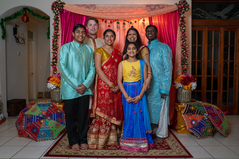 Wedding Reception-7019.jpg