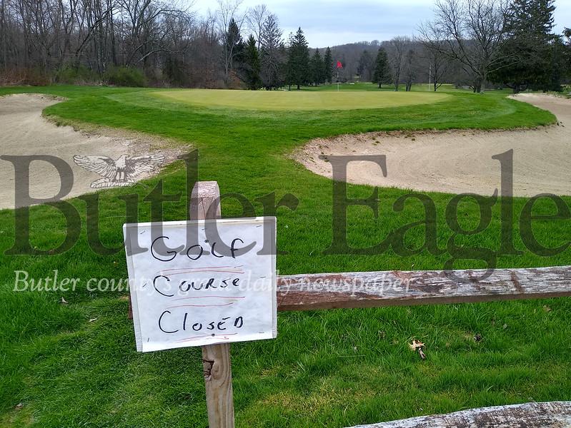 0408_SPO_Golf Course.jpg