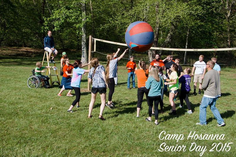 2015-Camp-Hosanna-Sr-Day-315.jpg