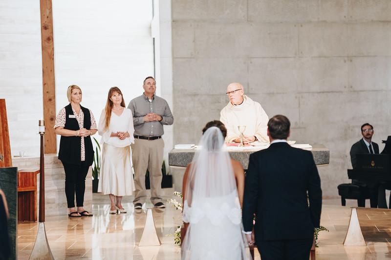 Zieman Wedding (293 of 635).jpg