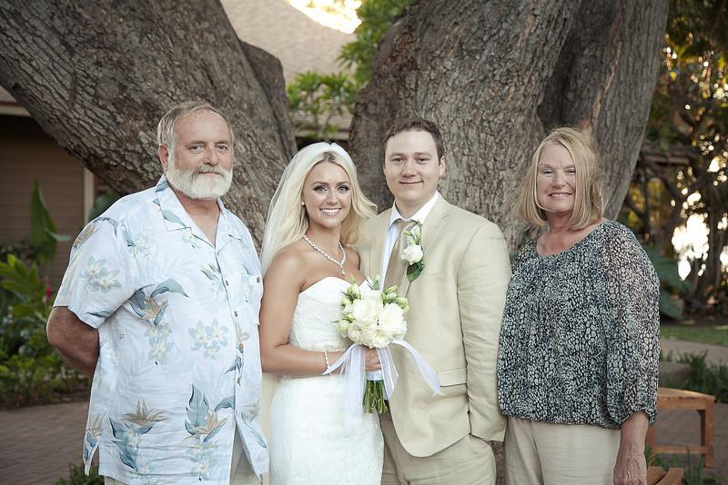 11.06.2012 V&A Wedding-553.jpg