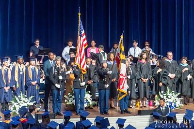 20190531_Magruder Graduation