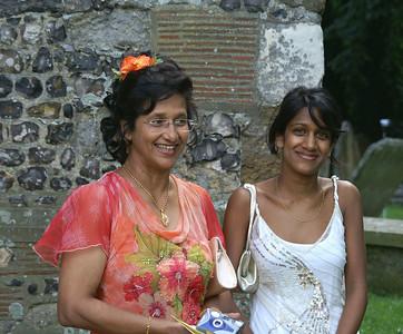 2005-Rami & Sara -Wedding Ceremony