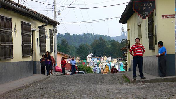 Guatemala 2010  079.jpg