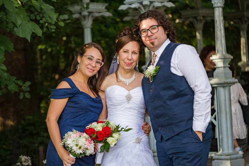 Central Park Wedding - Lubov & Daniel-99.jpg