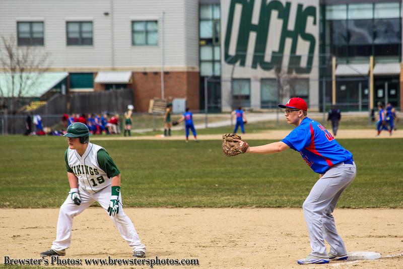 JV Baseball 2013 5d-8690.jpg