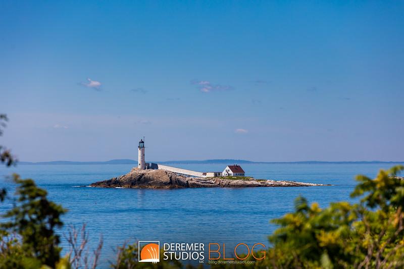 2017 New England - Isles of Shoals 027AA - Deremer Studios LLC