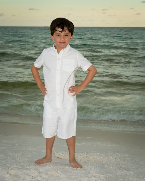 Destin Beach PhotographyDEN_4325-Edit.jpg
