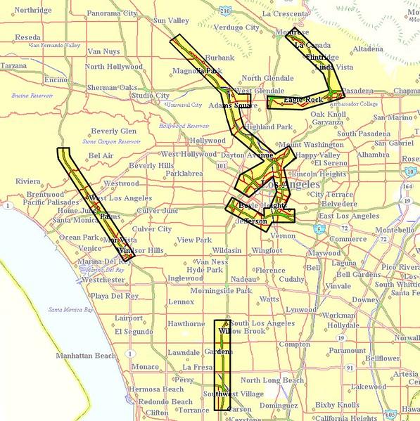 1963-Map-UCB-air_photo_vii_la.jpg