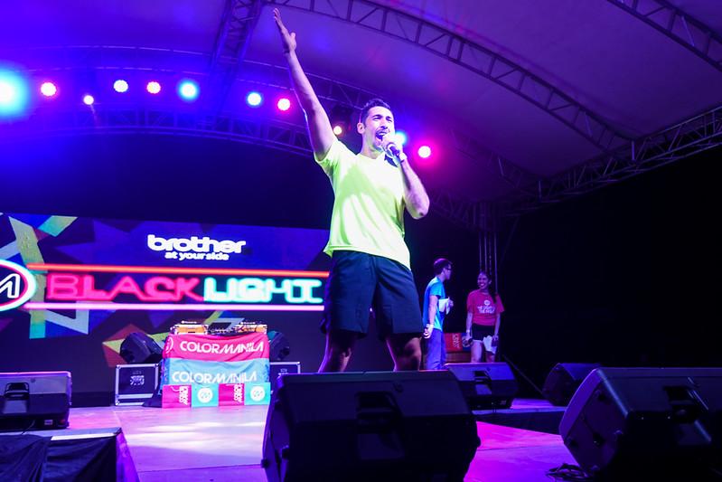 Color Manila Black Light Run (115).jpg