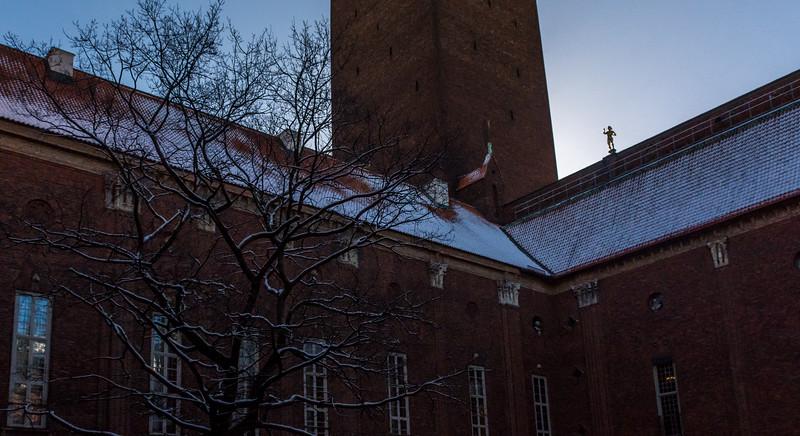 Stockholm_March_2015-129.jpg
