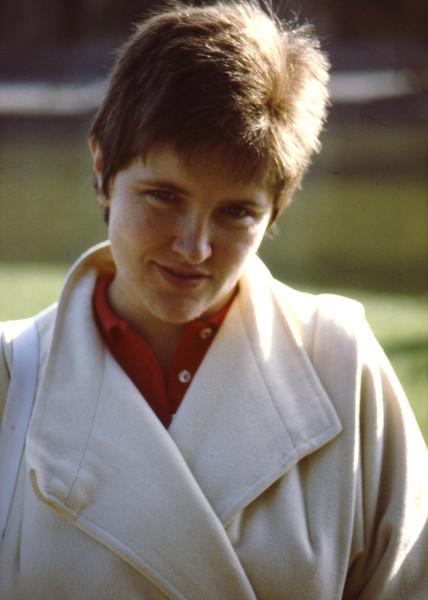 Gerlingen 1987-81-bewerkt.jpg