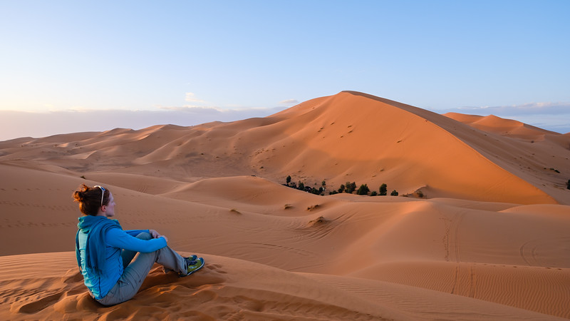 2017_Morocco_Sahara Erg Chebbi dune sunset_genevieve hathaway_srgb-1735.jpg